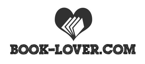 Book-Lover.com